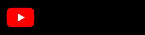 YouTube_Music-Logo.wine